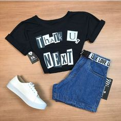 Teen Fashion Outfits, Outfits For Teens, Girl Outfits, Tumblr Outfits, Mode Outfits, Cute Casual Outfits, Stylish Outfits, Teenager Outfits, Mode Style