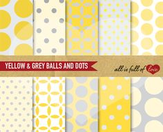 Check out Digital Scrapboking Paper Pack by All is full of Love on Creative Market