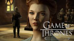 Telltale's Game of Thrones Screenshots, Pictures, Wallpapers - PlayStation 4 The Wolf Among Us, Game Of Thrones Episodes, Game Of Thrones Series, The Walking Dead, Game Of Thrones Telltale, Ps4, Playstation, Free Pc Games, House Games