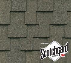 13 Best Malarkey Windsor 174 Asphalt Roofing Shingles