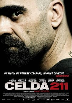 en iyi hapishane filmlerinden biri