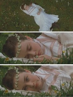 Tuck Everlasting - Effin A! Remember this movie? This brings back 5th grade!