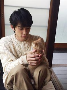 Japanese Men, Shounen Ai, Photo Reference, Actor Model, Cute Guys, Handsome, Poses, Actors, Couple Photos