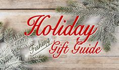 From sunglasses and duffels to pliers, reels and technical clothing, here is a list of gift ideas from your favorite fishing gear brands. Sport Fishing, Best Fishing, Fishing Tackle, Saltwater Fishing Gear, Fishing Magazines, Fishing Accessories, Fishing Gifts, Gift Guide, Gears