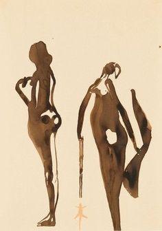 Pierre-Jean Maurel - Joseph Beuys