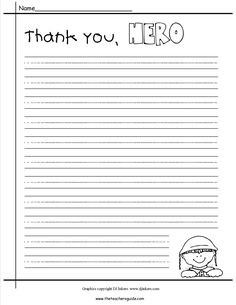 540f64b7397fb0b36022aa3bf4d2bcc2--english-resources-ideas Veterans Day Thank You Letter Template From Child on veterans day certificate of appreciation, veterans day acrostic poem, veterans day invitation template, dear veteran letter template, veterans day card template, veteran appreciation template, veteran s day letter template, veterans day paper, veterans letters of appreciation, veterans day writing,