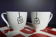 20 idées cadeaux DIY à faire soi-mêmehttp://idee-creative.fr/idees-creatives-diy/loisirs-creatifs-age/loisirs-creatifs-enfants/20-idees-cadeaux-a-faire-soi-meme/