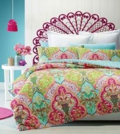 Shop the best quality Quilt covers, Quilt cover Sets, Doona Covers, Duvet covers online to mesmerize yourself with desired bedding decoration and comfort. Duvet Day, Cancer Sign, Linen Bedding, Bed Linen, Quilt Cover Sets, Duvet Covers, Cushions, Quilts, Quilt