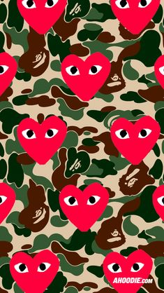 Stream Priority by HKN Beats from desktop or your mobile device Iphone Lockscreen Wallpaper, Camo Wallpaper, Pop Art Wallpaper, Heart Wallpaper, Tumblr Wallpaper, Wallpaper Backgrounds, Goku Wallpaper, Luxury Wallpaper, Bape Wallpapers