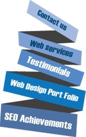 Rub The Web offers the best SEO Services at Kerala. Rub The Web is leading SEO company in Kerala