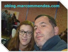 http://oblog.marcommendes.com/amizade/ Com amizades virtuais, ainda conseguimos conhecer muitas pessoas boas que vale a pena chamar de amigo! http://marcommendes.com/info/vida-nova?ad=blogamizade