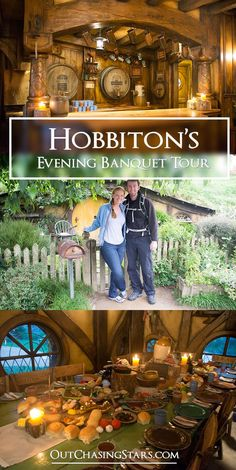 New Zealand Road Trip: Geeking Out in Hobbiton Honeymoon Spots, Vacation Spots, Oh The Places You'll Go, Places To Travel, North Island New Zealand, New Zealand Travel, Ultimate Travel, Adventure Awaits, Dream Vacations