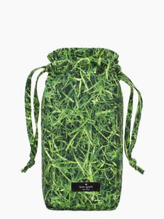 Grass is Greener Picnic Blanket by kate spade new york