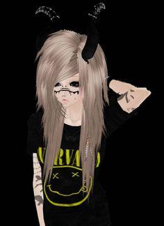 http://stuffpoint.com/imvu/image/393184-imvu-nirvana-t-shirt.png