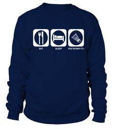 9cb77ce9 56 Best Badminton Shirts images | Lining badminton, Team shirts ...