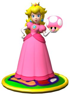 Princess-Toadstool-Peach-the-best-animated-princesses-and-girls-19351223-1071-1467.jpg (1071×1467)