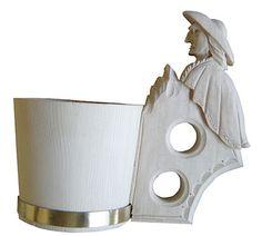 Ceramic Pottery, Ceramics, How To Make, Home Decor, Presents, Ceramica, Pottery, Decoration Home, Room Decor