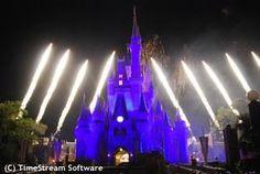 10 Favorite Secrets of the Magic Kingdom