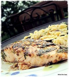 ... Yummy! - Salmon on Pinterest | Salmon, Salmon Patties and Salmon Cakes