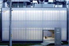 Acne Studios | Seoul | SophieHicks