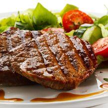 Secrets of Grilling Steak | Reader's Digest Australia