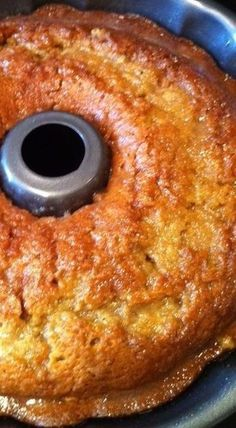 "Cake Crack Cake ""This Bundt Cake is So Delicious, and it's The Easiest Cake in The World To Make.""Crack Cake ""This Bundt Cake is So Delicious, and it's The Easiest Cake in The World To Make. Cupcakes, Cake Mix Cookies, Cupcake Cakes, Cake Pops, Shoe Cakes, Rose Cupcake, Weight Watchers Desserts, Just Desserts, Delicious Desserts"