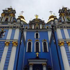 #ukraine kiev church
