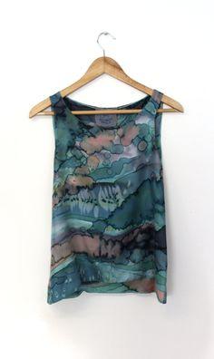 512 mejores imágenes de Clothes 0fca3633ec7