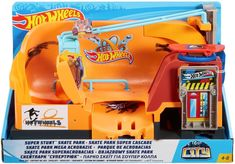 Shop Hot Wheels City Super Sets Themed Play Set Styles May Vary at Best Buy. Find low everyday prices and buy online for delivery or in-store pick-up. City Super, Brand Character, Monopoly Game, Super Sets, Backyard For Kids, Tag Design, Skate Park, Science Projects, Unicorn Party