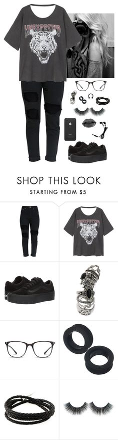 """""""Work OOTD