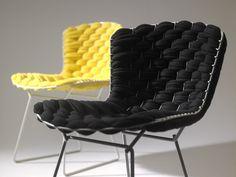 http://www.designboom.com/design/clement-brazille-harry-bertoia-loom-chair-06-10-2015/