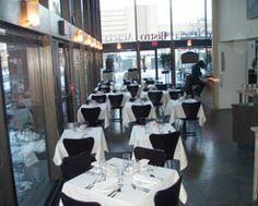 Acacia Bistro & Wine Bar in Washington, DC at Restaurant.com