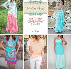 I just entered the @The Lavish #giveaway on @veryjanedeals! http://rafl.es/14XGoNs