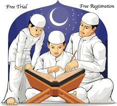 focus on positive side always. tell your child that Allah is love ! instead of frighting him from wrath of ALLAH. !