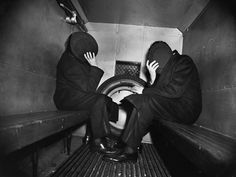 1x1.trans 10 Lessons Weegee Has Taught Me About Street Photography