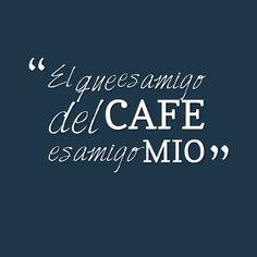Un viernes para compartir entre amigos!! Buen finde!! Coffee Box, Coffee Talk, Coffee Girl, Coffee Is Life, Coffee And Books, I Love Coffee, Best Coffee, Coffee Break, Coffee Humor