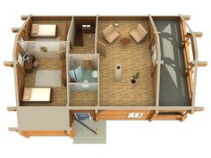 prefab house log contemporary wooden frame mybktouch inside prefabricated wooden houses The Advantages of Prefab Wooden Houses