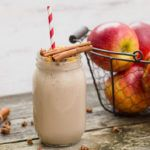10 recettes santé de smoothies délicieux