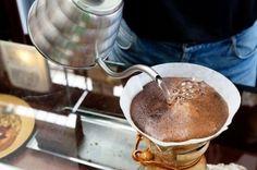 coffee break by AVGrig