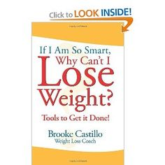 I cant say enough about this book....I only just got it yesterday (1-3-2012) and it has changed my life.