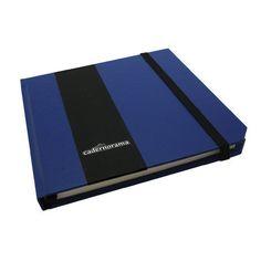 Sketchbook Onefive - LOJA CADERNORAMA. suas ideias cabem aqui