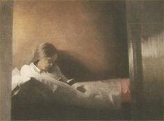 Peter Vilhelm Ilsted... | Kai Fine Art