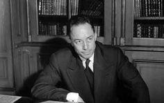 Albert Camus | Cento anni fa nasceva a Dréan, in Algeria