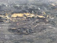 De Groeve Natuursteen B.V.