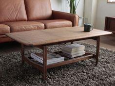 CRASH GATENORHOLM COFFEE TABLE W110/W135/クラッシュゲートノルホルム コーヒーテーブル 幅110/幅135_1