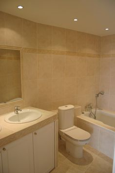 1000 images about bathroom remodeling on pinterest for Recessed lighting bathroom ideas