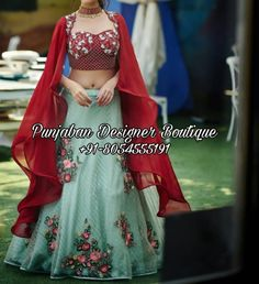 Choose from the fresh collection of Lehengas at best price. Shop for lehenga choli, wedding lehengas & more in various fabric options .Wide collection of party wear lehenga designs in various colors, model & patterns . #lehenga #lehengacholi #handmade #indianwedding #fashion #indianwear #indianbride #bridallehenga #wedding #ethnicwear #weddinglehenga #lehenga #lehengacholi #lehengaforbride #lehengabridal #lehengawedding #lehengaforwedding #bridal #lehengas #designer #bride #traditional