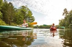 Take a boat trip to discover 5 Mississippi River towns in southwest Wisconsin. American Cruise Lines, American Cruises, Kayaking Near Me, Mississippi River Cruise, United States Geological Survey, State Forest, Canoe Trip, Explore Travel, Weekend Getaways