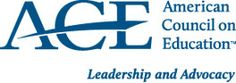 Resources and information for adult students from ACE, the American Council on Education.