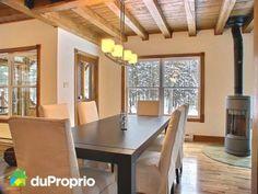 vous faites l 39 achat d 39 une maison tout ce dont vous avez besoin pour l 39 achat de votre maison en. Black Bedroom Furniture Sets. Home Design Ideas